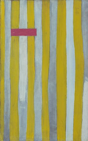 robert-motherwell-the-little-spanish-prison