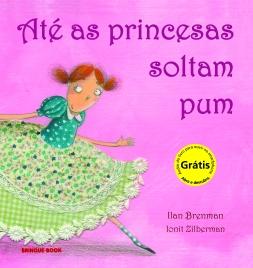Ate_as_Princesas_soltam_Pum2